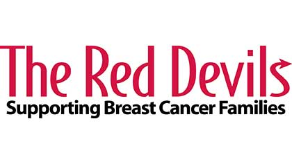The Red Devils Cancer Charity