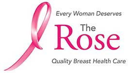 The Rose Texas Breast Cancer Charity