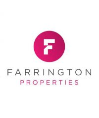 Farrington Properties