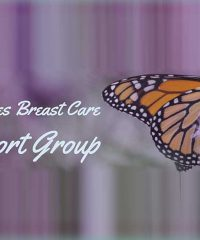 Butterflies Breast Care Support Group