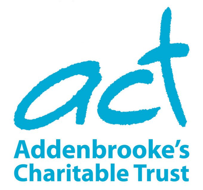 Addenbrooke's Charitable Trust (ACT)