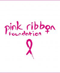 The Pink Ribbon Foundation
